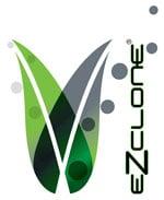 EZ Clone