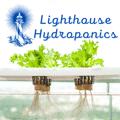 Lighthouse Hydroponics
